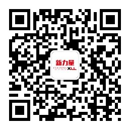 qrcode_for_gh_f6750353ae45_258.jpg